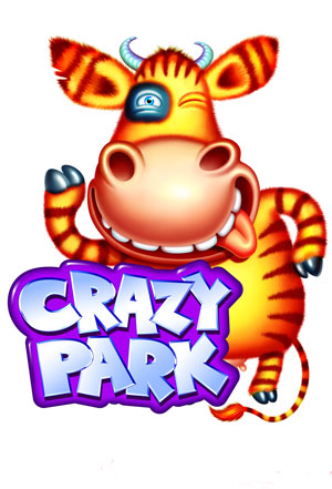 Семейный развлекательный центр crazypark